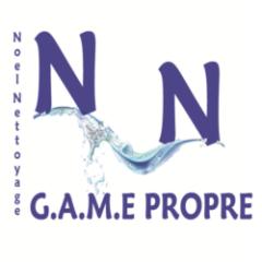 GAME PROPRE Sté de nettoyage sur Montpellier Toulouse